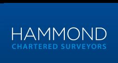 Hammond Surveoyrs